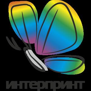 Интерпринт, ООО