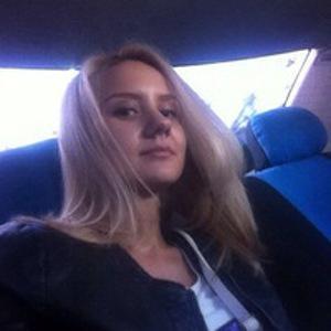 Юлия Шабардина
