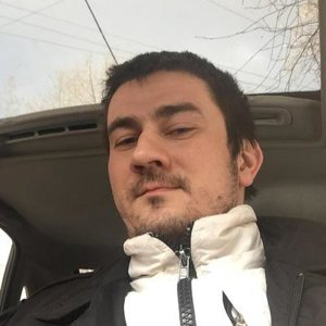 Ilya Melnikov