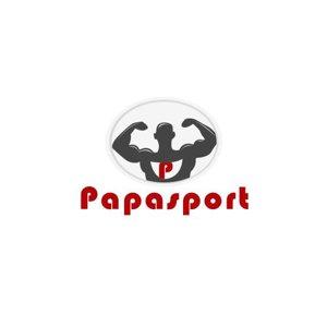 Papasport