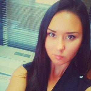 Лили Черепкова