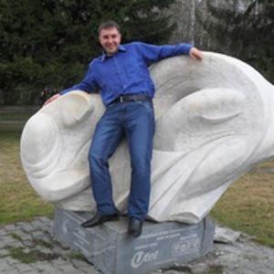 Станислав Амосов