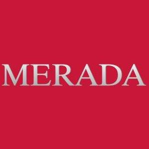 MERADA