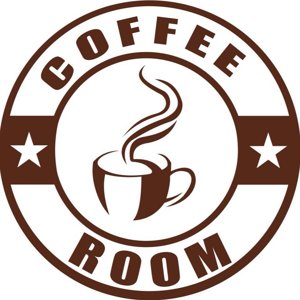 CoffeeRoom