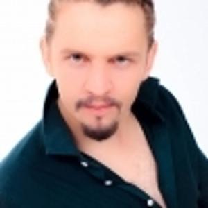 Роман michalychh Савенко