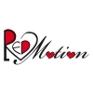 RedMotion
