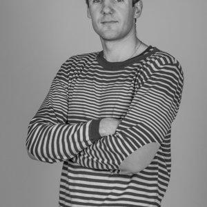 Evgeny Anisimov