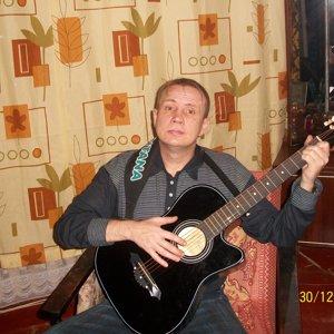 ryabov.igor1978