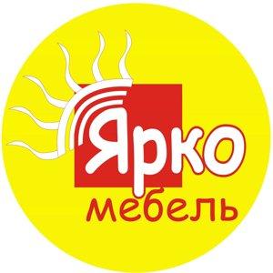 ЯркоМебель, ООО
