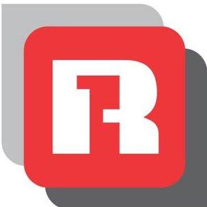 Компания - Реноме