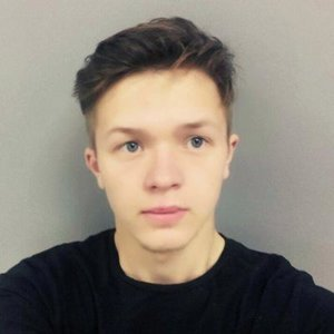 Игорь Андреев