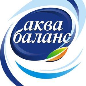 Аквабаланс, ООО