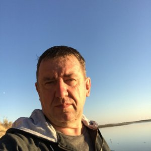 lipatov64