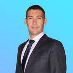 Vladlen Oleynikov