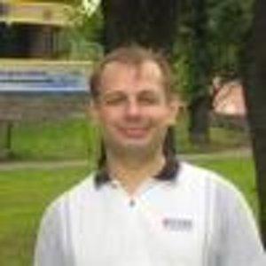 Sergey Momot