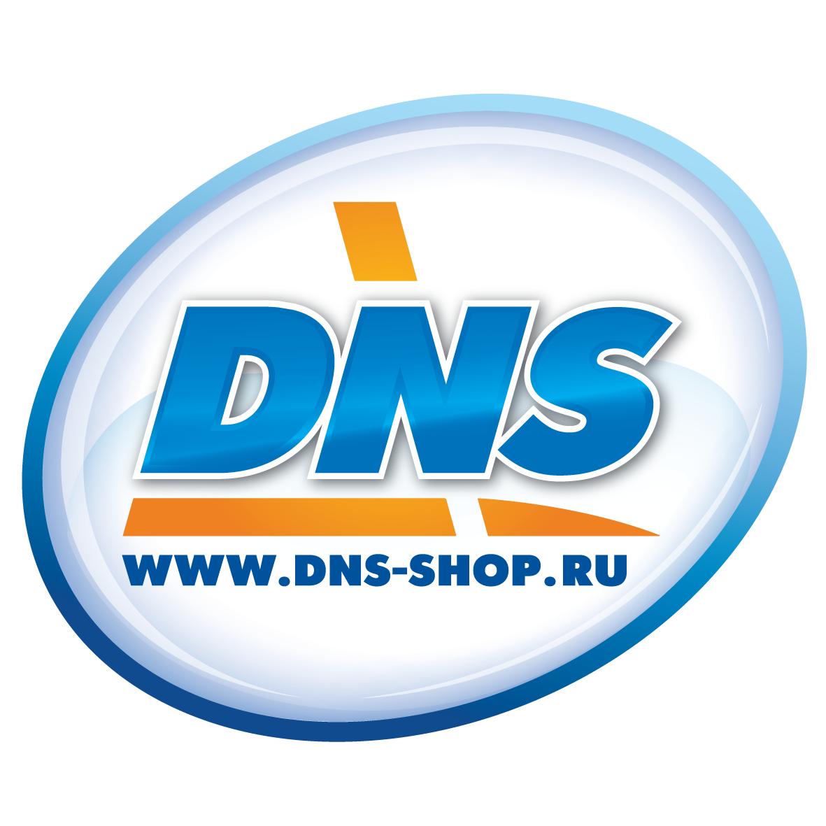 1911a20debf52 DNS, сеть цифровых супермаркетов в Красноярске на Телевизорная, 1 ст4 —  отзывы, адрес, телефон, фото — Фламп