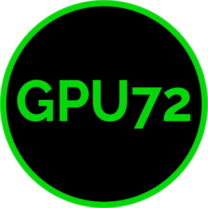 gpu72.ru
