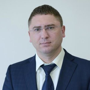 Александр Кунгуров
