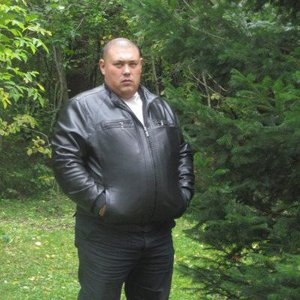 Daniil Semenov