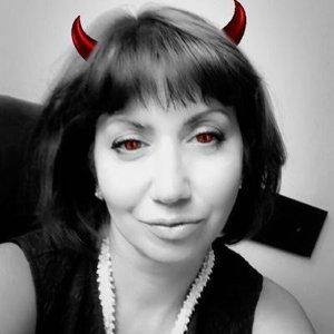Elena Manoylova