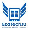 EkaTech