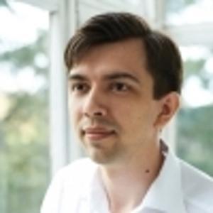 Alexander Kiryushin