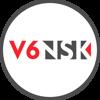 V6NSK
