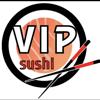 ВИП суши