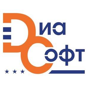 ДиаСофт