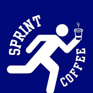 Sprint Coffee