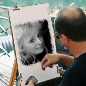 Лейла Халкечева