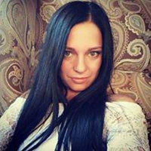 Екатерина Цыбаняк