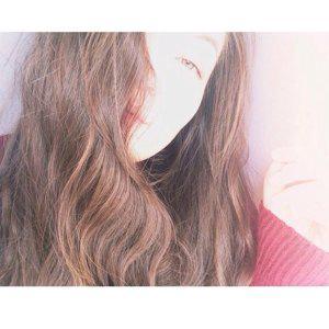 ave_ann