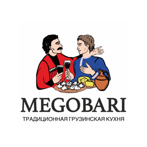 MEGOBARI
