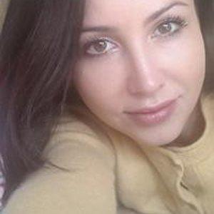 Elena Ilukhina