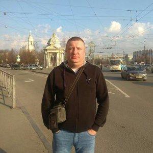 Леонид Семёнов