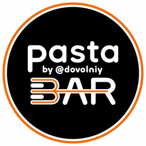 PastaBAR by @dovolniy