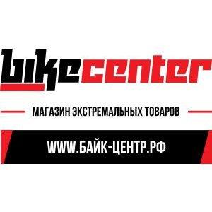 Байк Центр