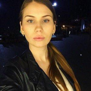 Светлана Юрьева