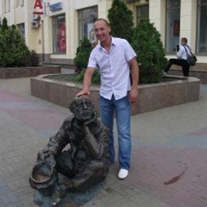 Дамир Гайсин