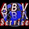 АБВ Сервис