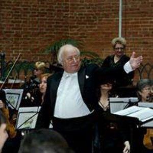 Sergei Ostapenko