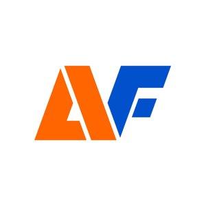 AversFit