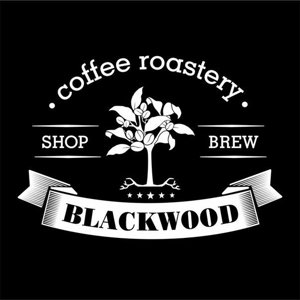 Blackwood Coffee Roastery