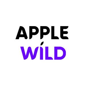 APPLE WILD