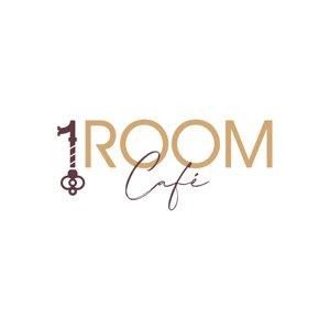 1ROOM cafe