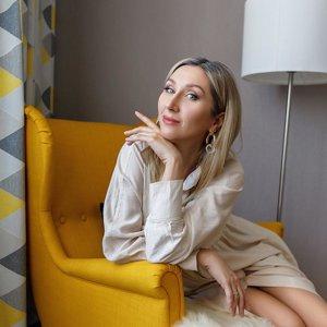 elena_gladysheva
