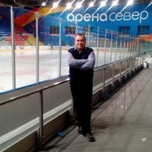 Вячеслав Аугустан