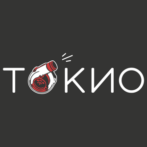 Токио-Сервис