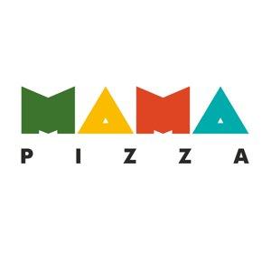 Мама Pizza